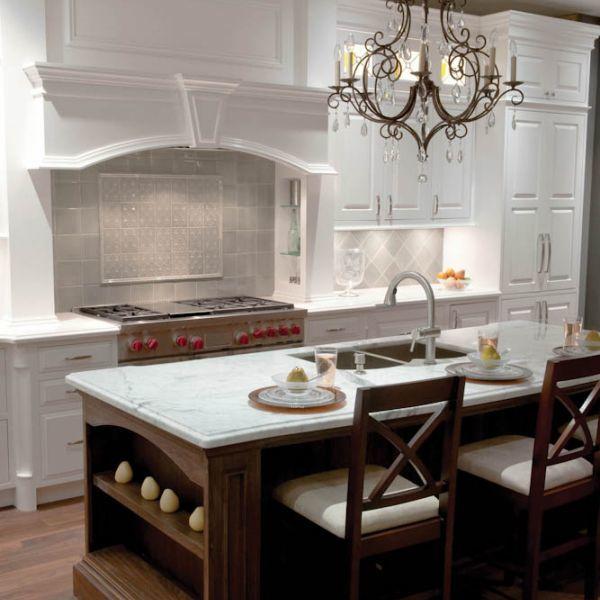 kitchen cabinets ideas crystal kitchen cabinets gourmet kitchens